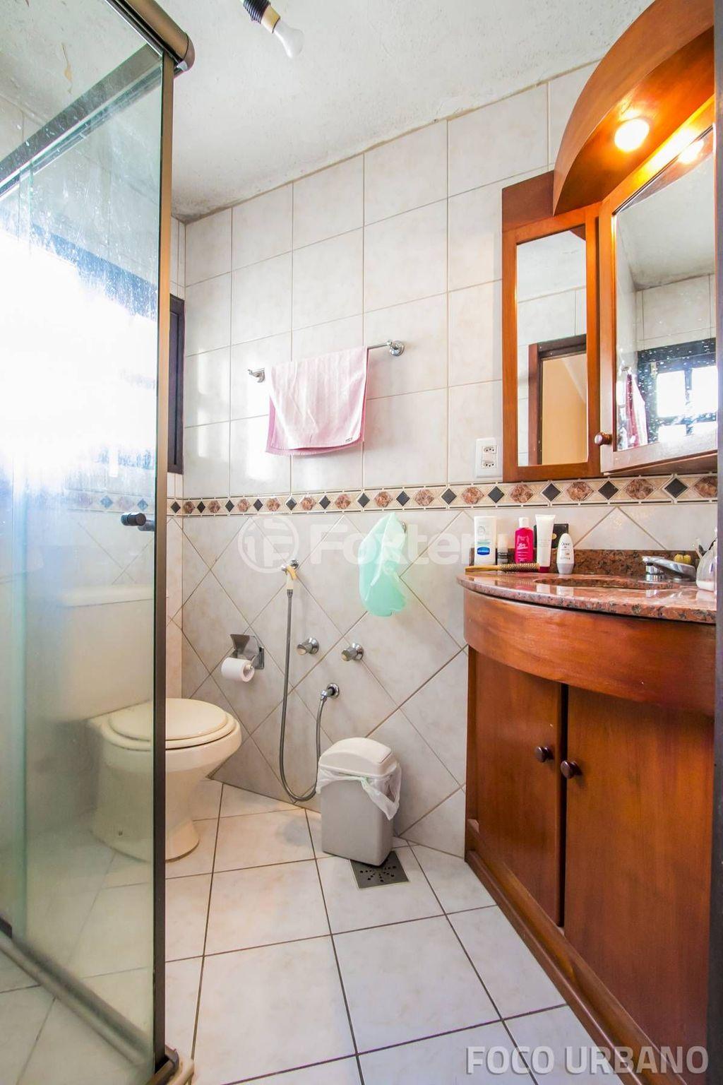 Foxter Imobiliária - Casa 7 Dorm, Petrópolis - Foto 45