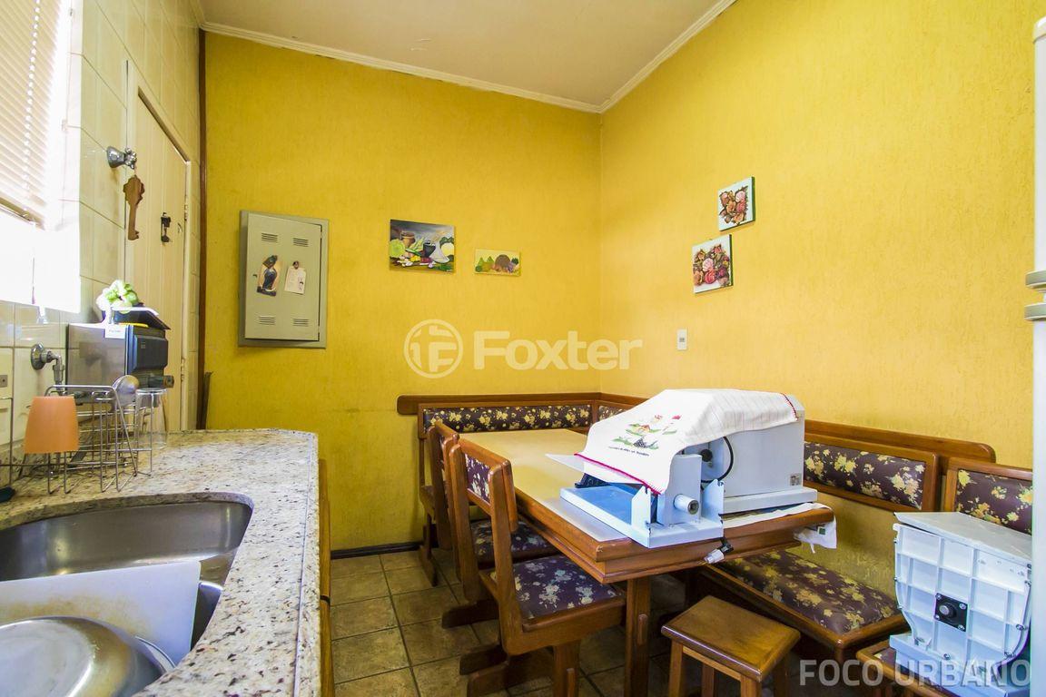 Foxter Imobiliária - Casa 7 Dorm, Petrópolis - Foto 46