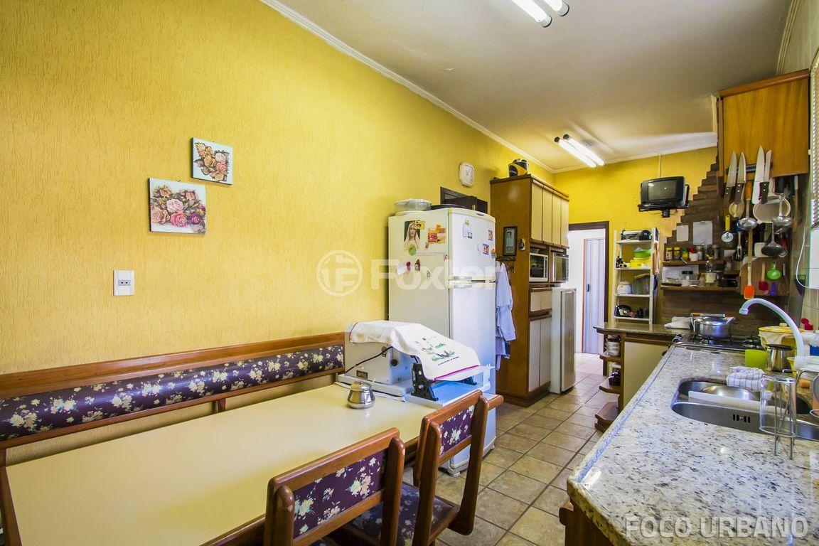 Foxter Imobiliária - Casa 7 Dorm, Petrópolis - Foto 47