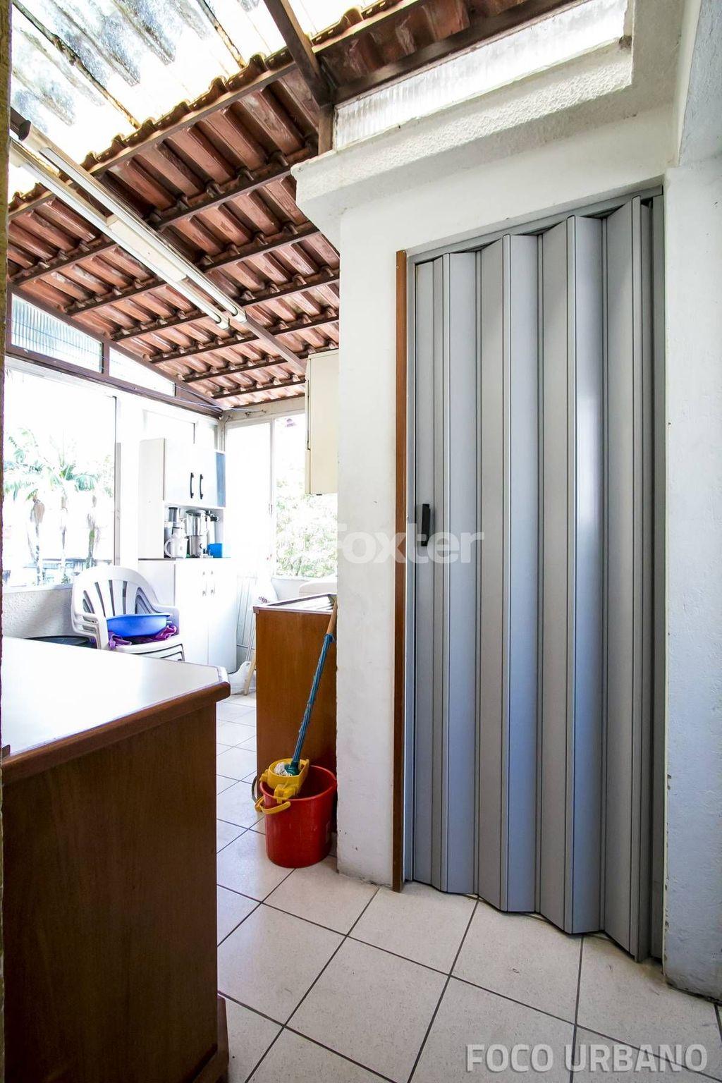 Foxter Imobiliária - Casa 7 Dorm, Petrópolis - Foto 48