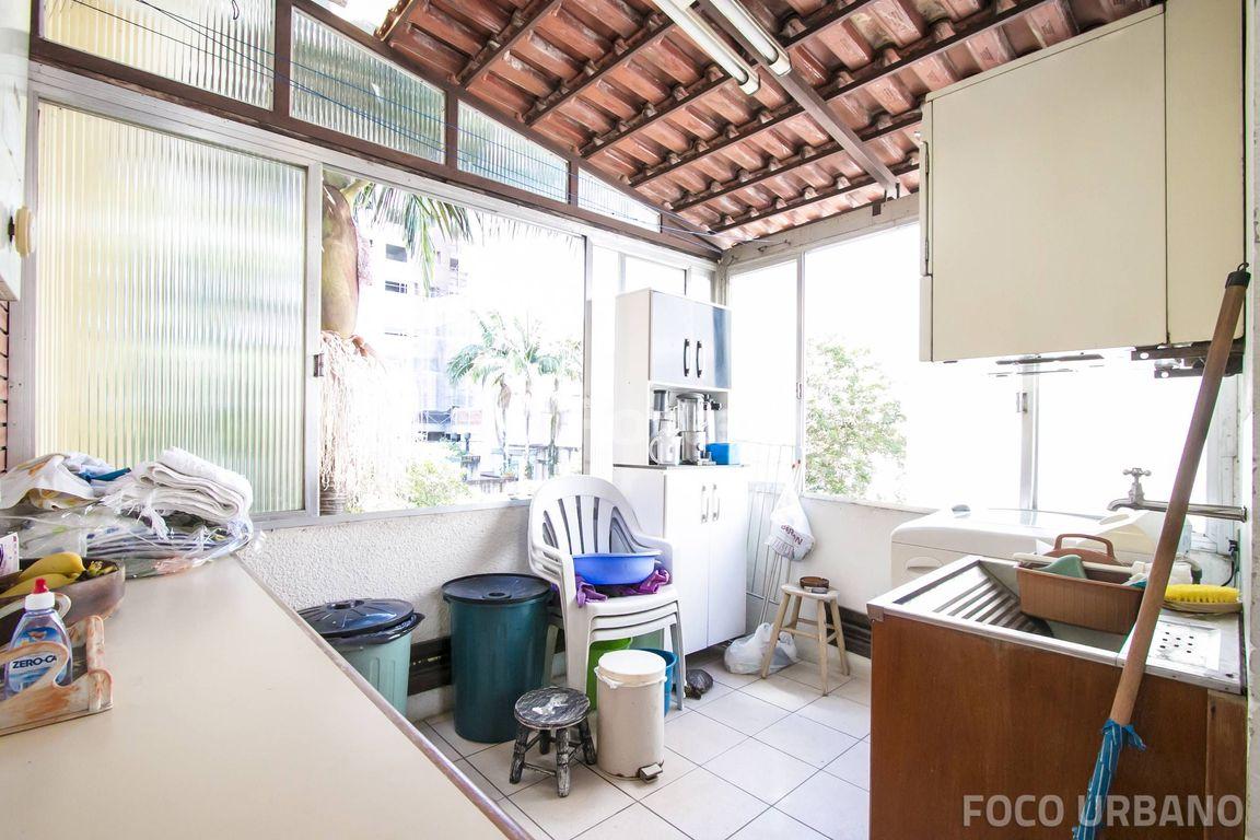 Foxter Imobiliária - Casa 7 Dorm, Petrópolis - Foto 49