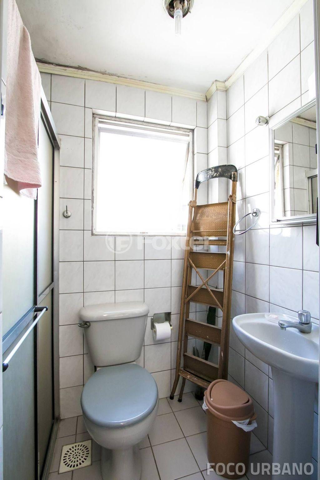 Foxter Imobiliária - Casa 7 Dorm, Petrópolis - Foto 50