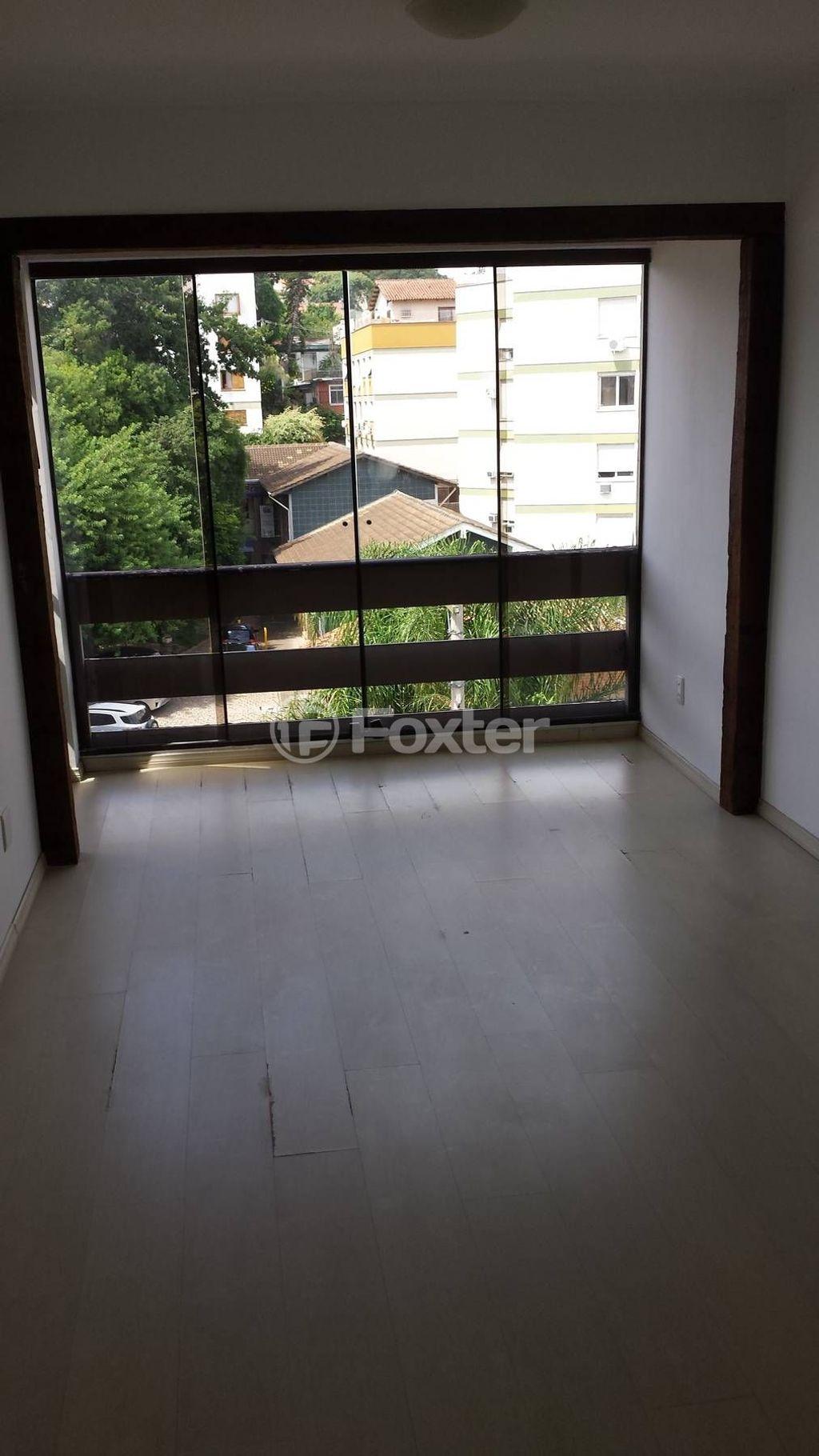 Foxter Imobiliária - Apto 2 Dorm, Tristeza