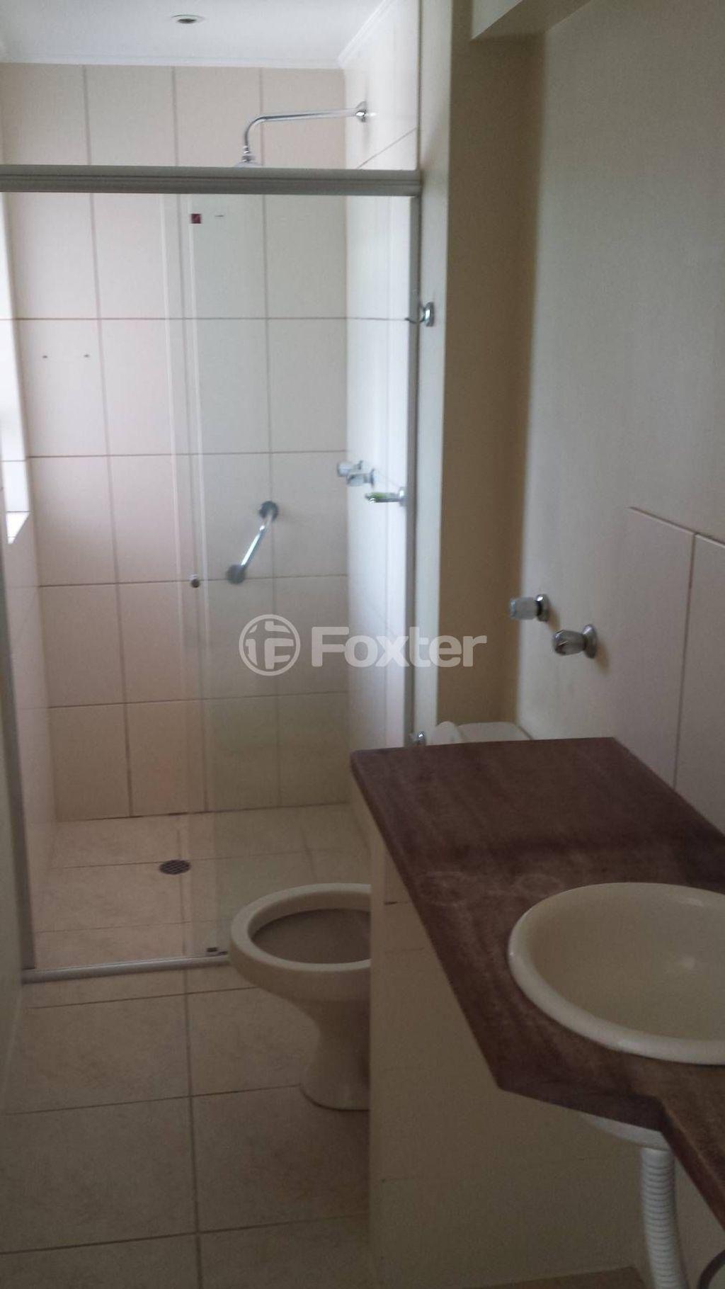 Apto 2 Dorm, Tristeza, Porto Alegre (121191) - Foto 6