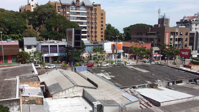 Apto 2 Dorm, Tristeza, Porto Alegre (121191) - Foto 12