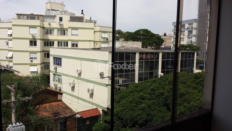 Apto 2 Dorm, Tristeza, Porto Alegre (121191) - Foto 11