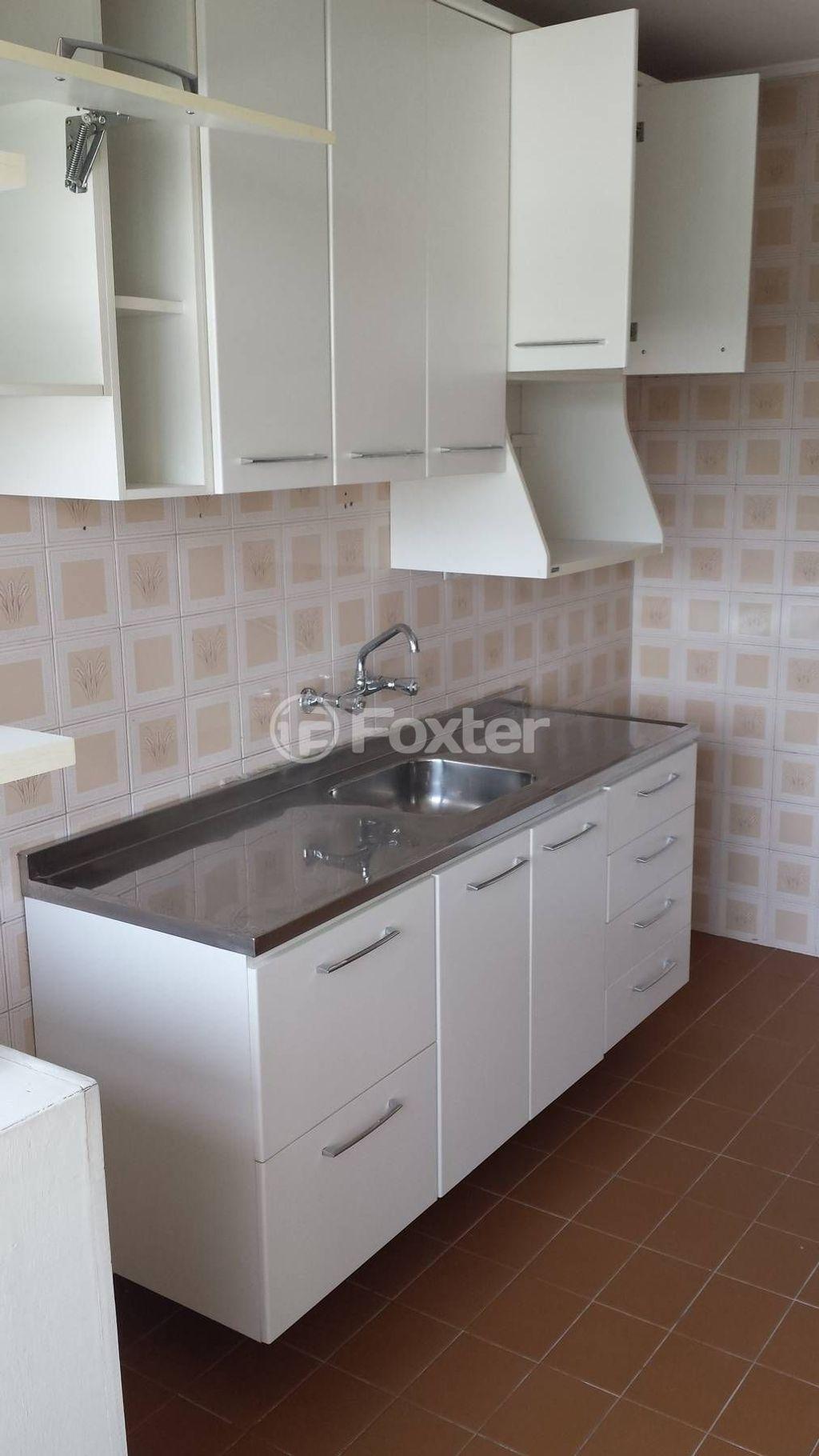 Foxter Imobiliária - Apto 2 Dorm, Tristeza - Foto 5