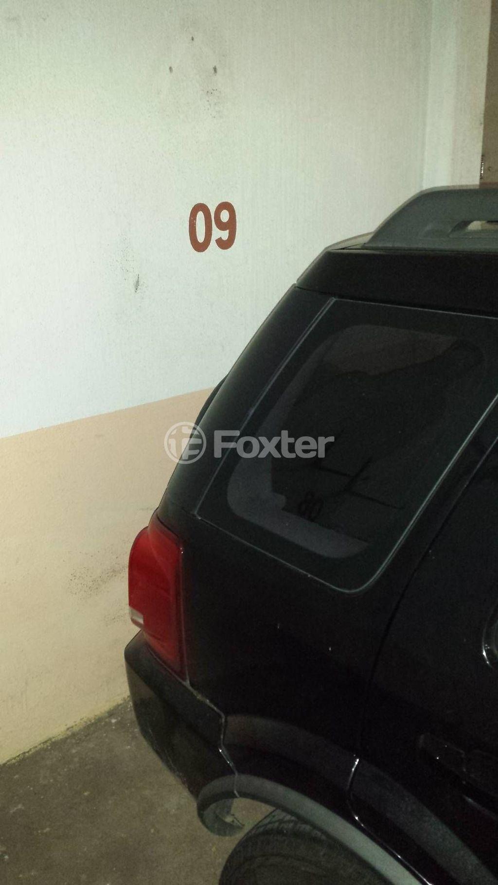 Foxter Imobiliária - Apto 2 Dorm, Tristeza - Foto 11