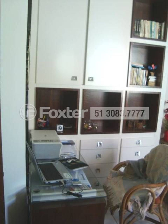 Casa 4 Dorm, Liberdade, Esteio (121228) - Foto 9