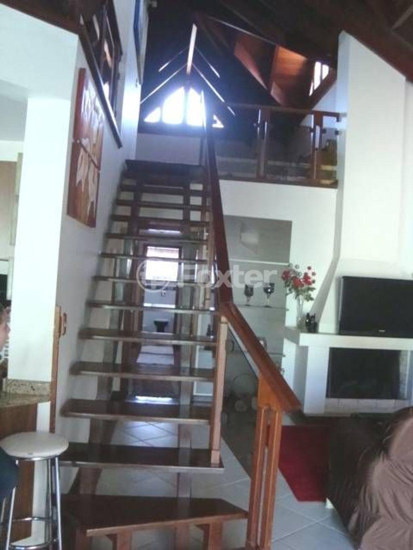 Casa 4 Dorm, Liberdade, Esteio (121228) - Foto 12