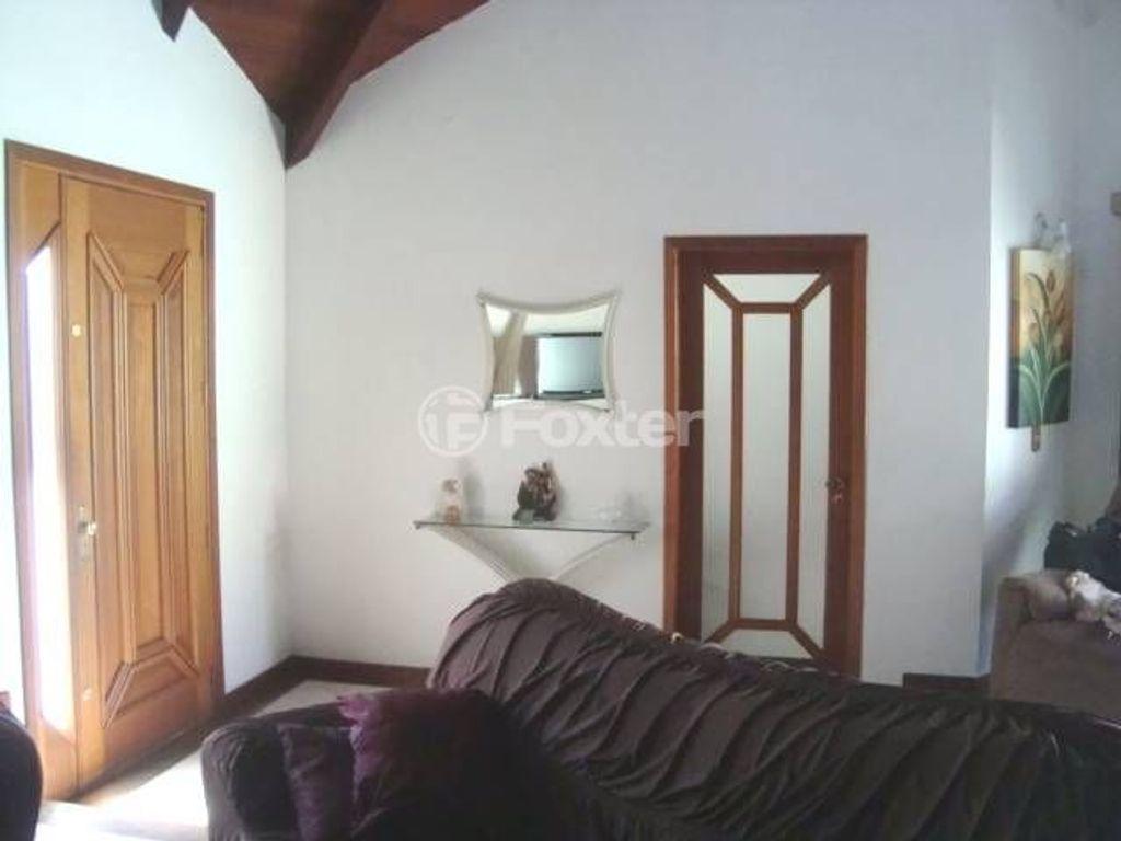Casa 4 Dorm, Liberdade, Esteio (121228) - Foto 13