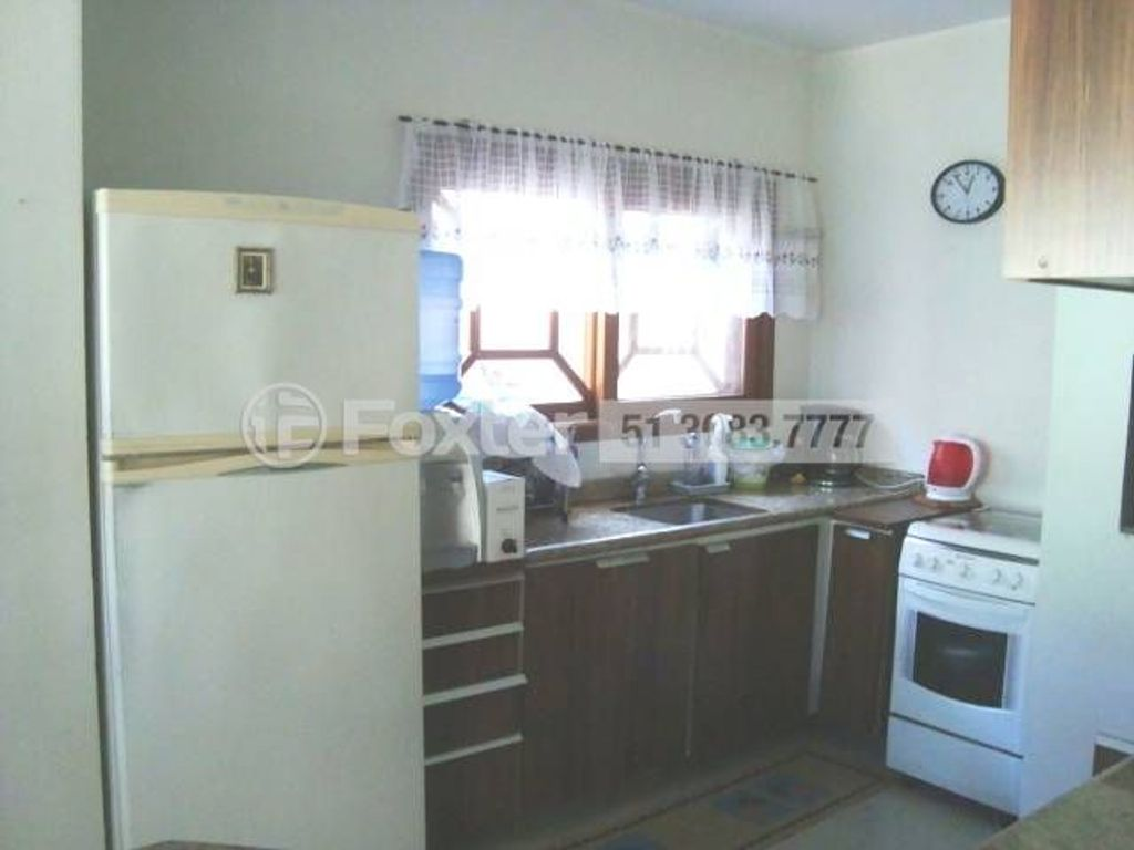 Casa 4 Dorm, Liberdade, Esteio (121228) - Foto 17