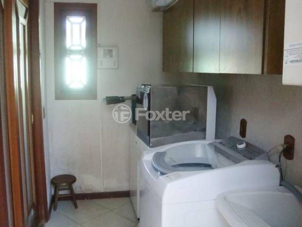 Casa 4 Dorm, Liberdade, Esteio (121228) - Foto 19
