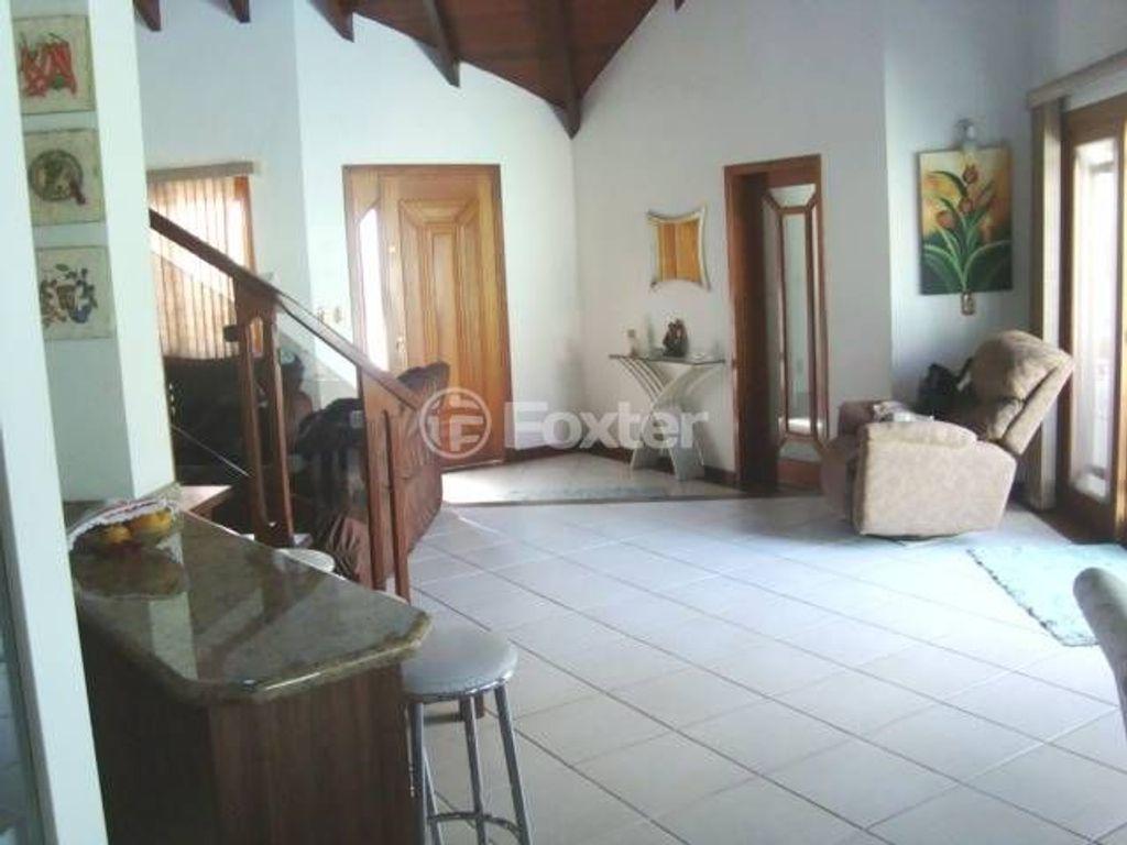 Casa 4 Dorm, Liberdade, Esteio (121228) - Foto 21