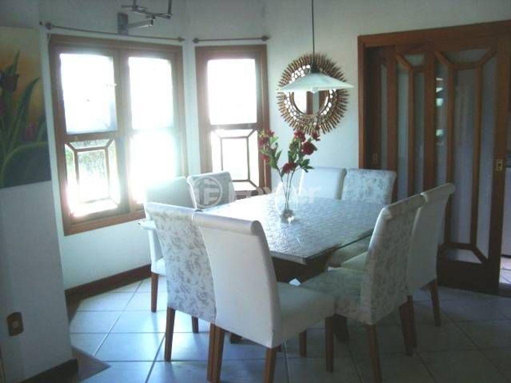 Casa 4 Dorm, Liberdade, Esteio (121228) - Foto 20
