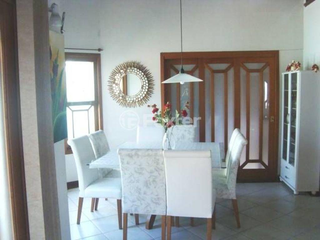 Casa 4 Dorm, Liberdade, Esteio (121228) - Foto 23