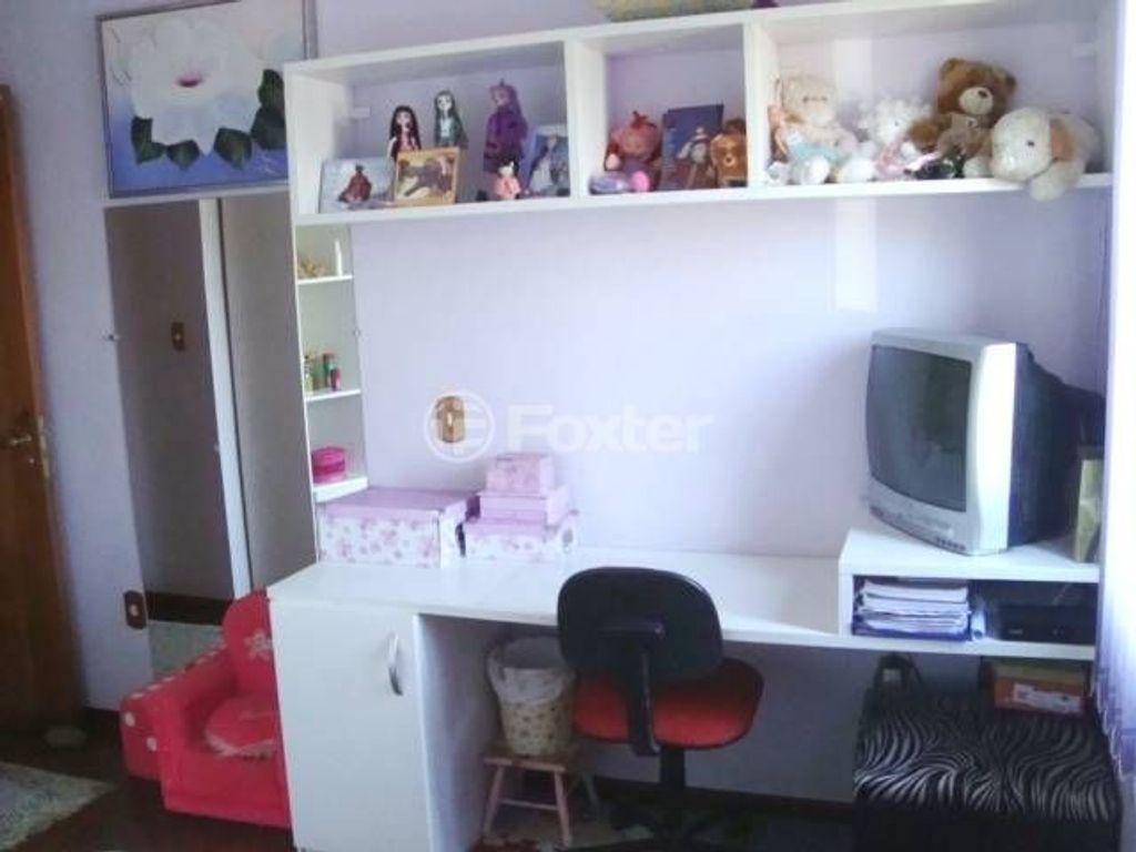 Casa 4 Dorm, Liberdade, Esteio (121228) - Foto 34