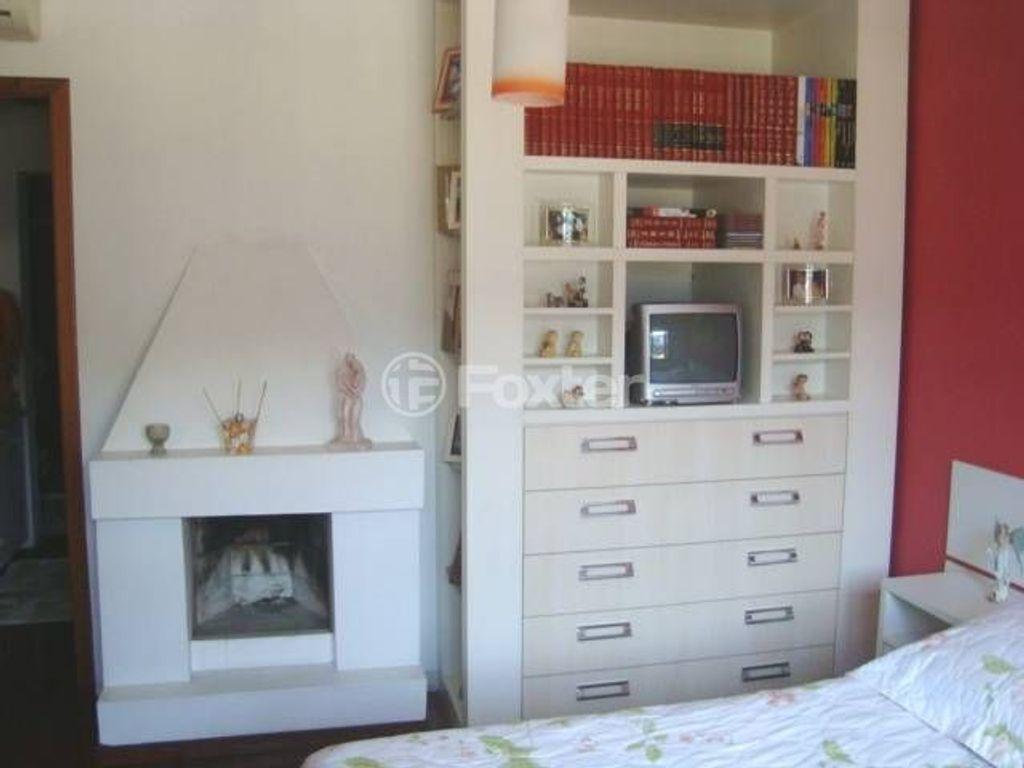 Casa 4 Dorm, Liberdade, Esteio (121228) - Foto 38