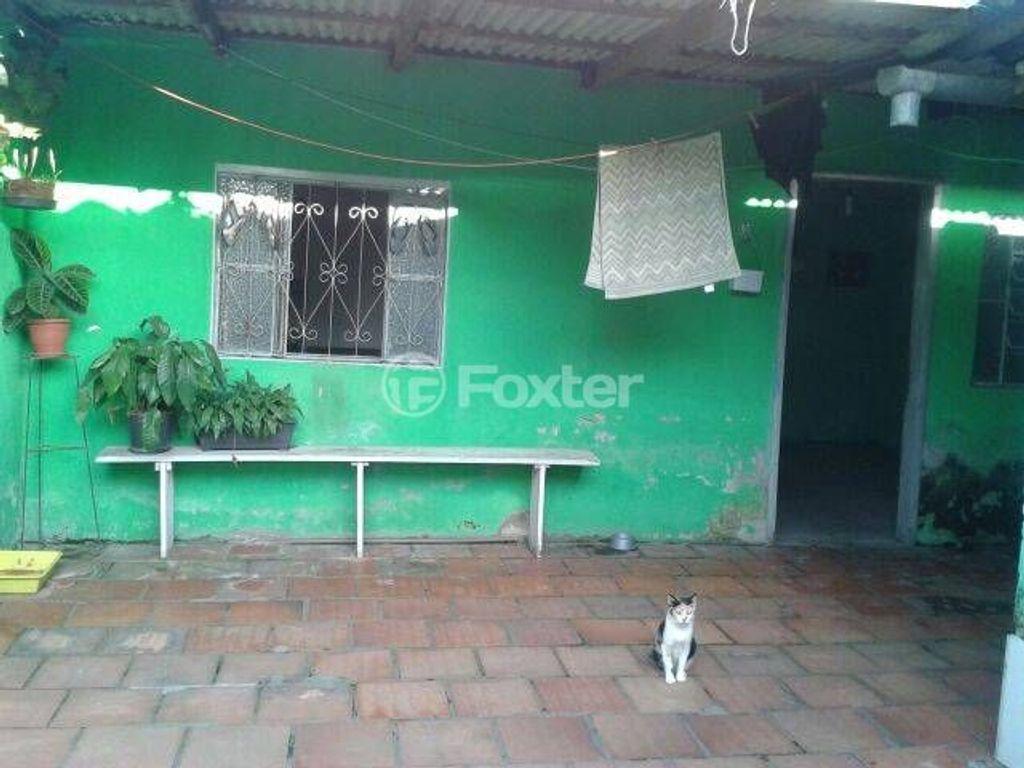 Foxter Imobiliária - Casa 2 Dorm, Jardim Algarve - Foto 17