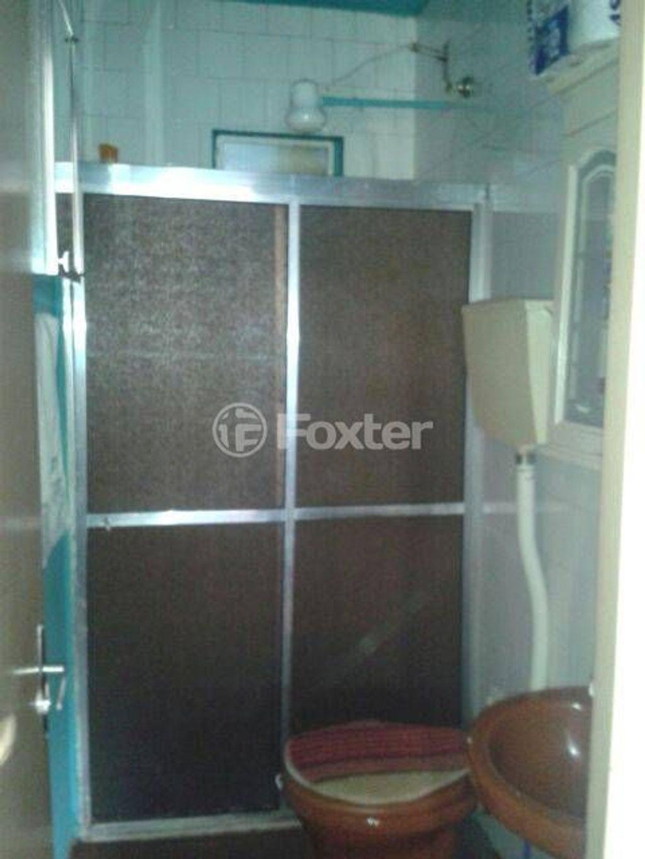 Foxter Imobiliária - Casa 2 Dorm, Jardim Algarve - Foto 5