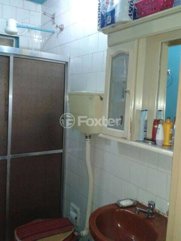 Foxter Imobiliária - Casa 2 Dorm, Jardim Algarve - Foto 6