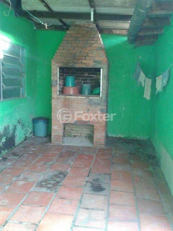 Foxter Imobiliária - Casa 2 Dorm, Jardim Algarve - Foto 13