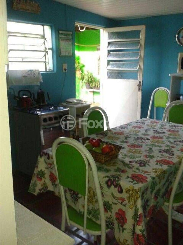 Foxter Imobiliária - Casa 2 Dorm, Jardim Algarve - Foto 9