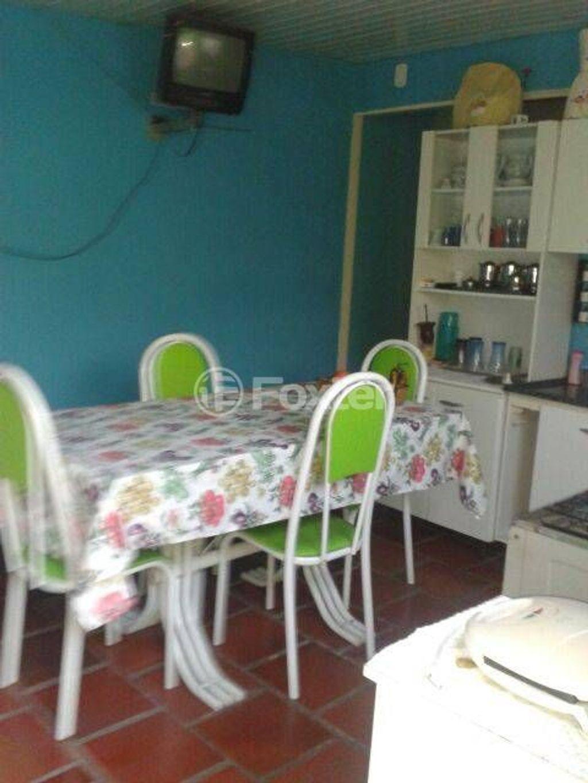 Foxter Imobiliária - Casa 2 Dorm, Jardim Algarve - Foto 10