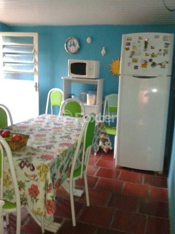 Foxter Imobiliária - Casa 2 Dorm, Jardim Algarve - Foto 11