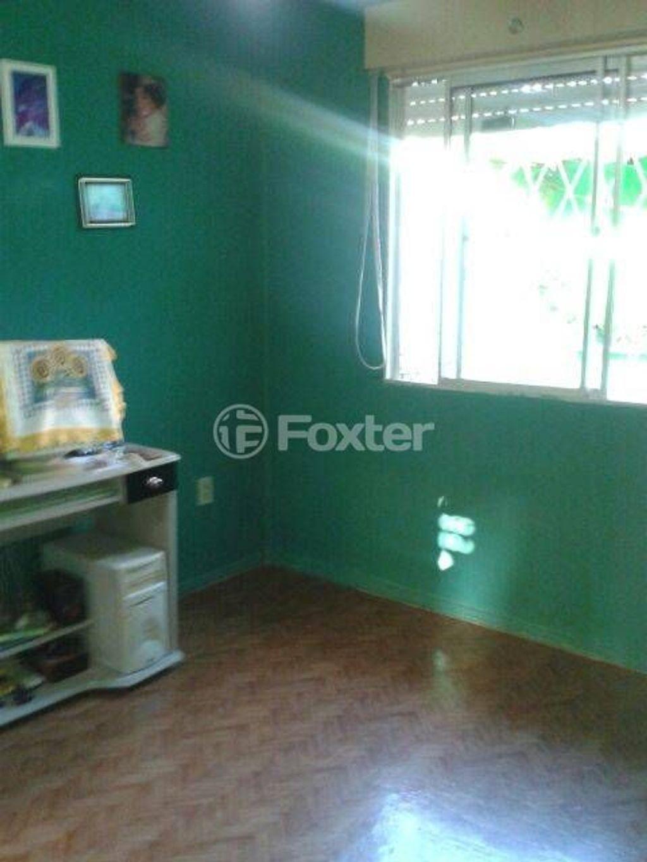 Foxter Imobiliária - Casa 2 Dorm, Jardim Algarve - Foto 8