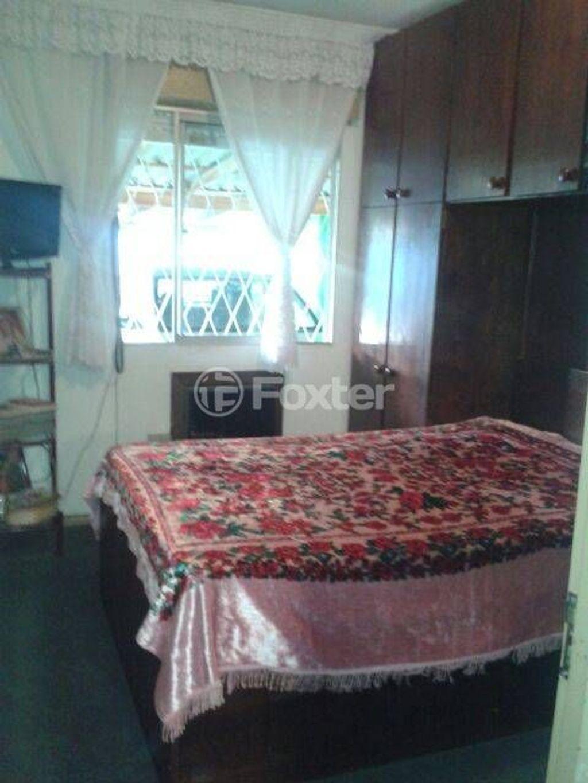 Foxter Imobiliária - Casa 2 Dorm, Jardim Algarve - Foto 7