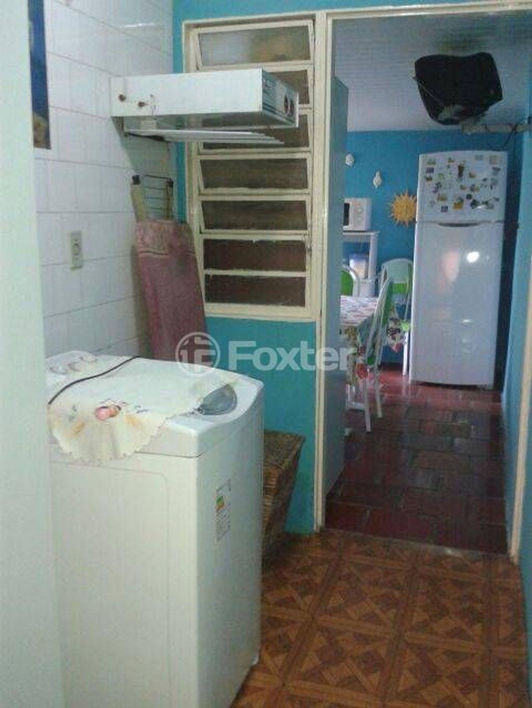 Foxter Imobiliária - Casa 2 Dorm, Jardim Algarve - Foto 12