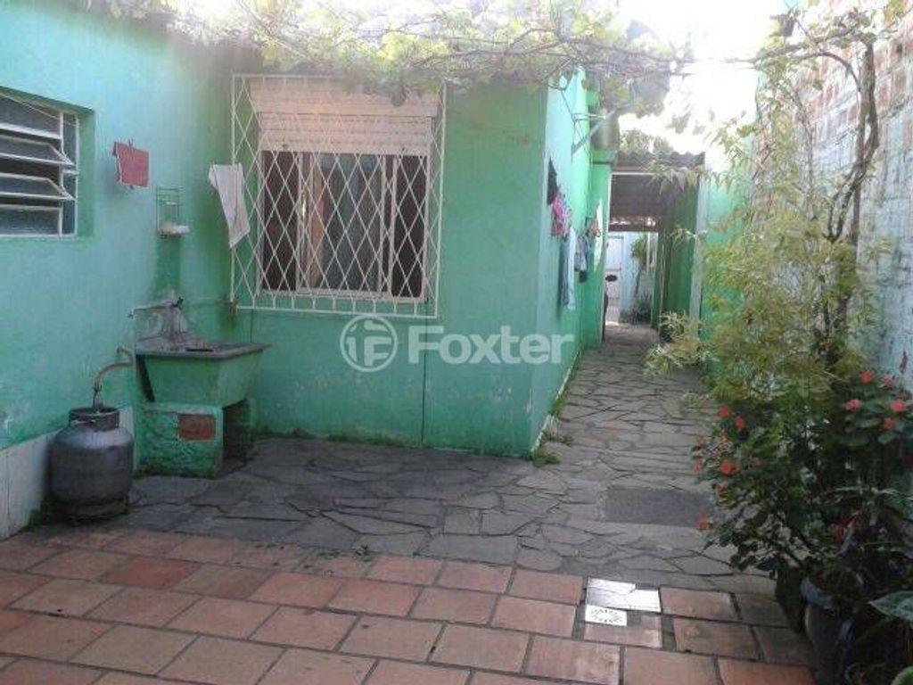 Foxter Imobiliária - Casa 2 Dorm, Jardim Algarve - Foto 14