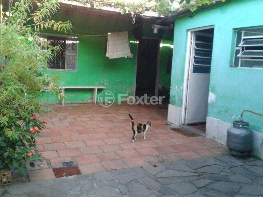 Foxter Imobiliária - Casa 2 Dorm, Jardim Algarve - Foto 15
