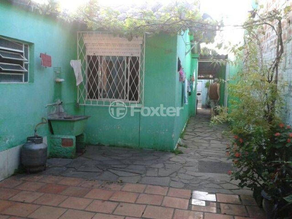 Foxter Imobiliária - Casa 2 Dorm, Jardim Algarve - Foto 16