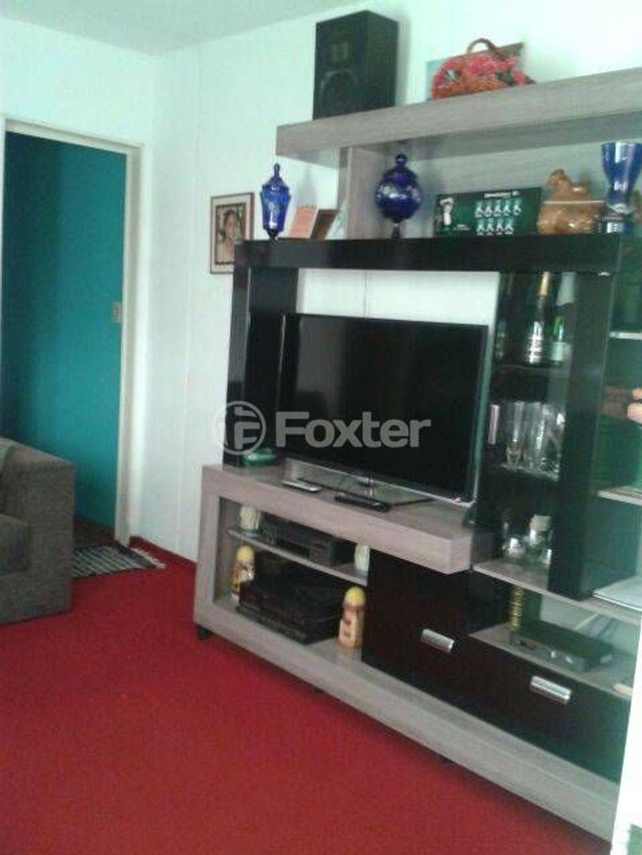 Foxter Imobiliária - Casa 2 Dorm, Jardim Algarve - Foto 3