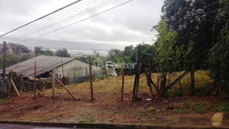 Terreno, Tristeza, Porto Alegre (121267) - Foto 5
