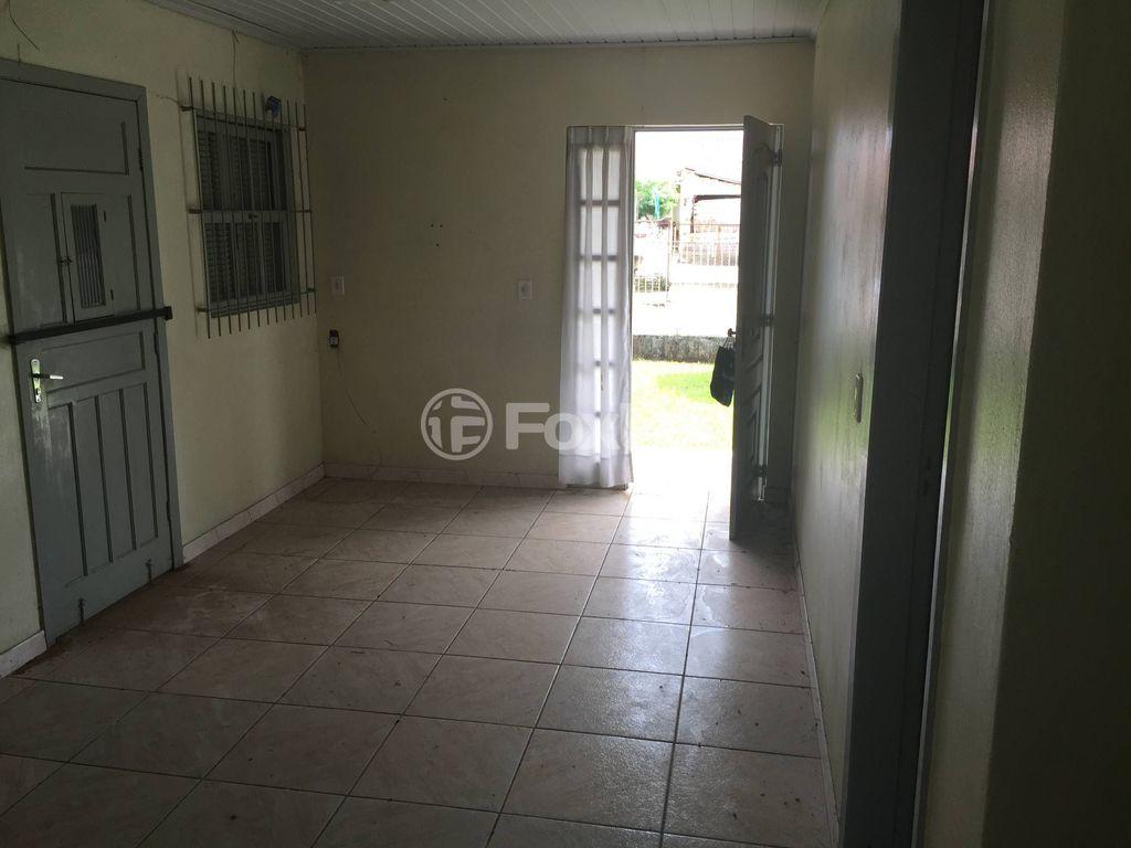 Casa 1 Dorm, Santos Dumont, São Leopoldo (121271) - Foto 9