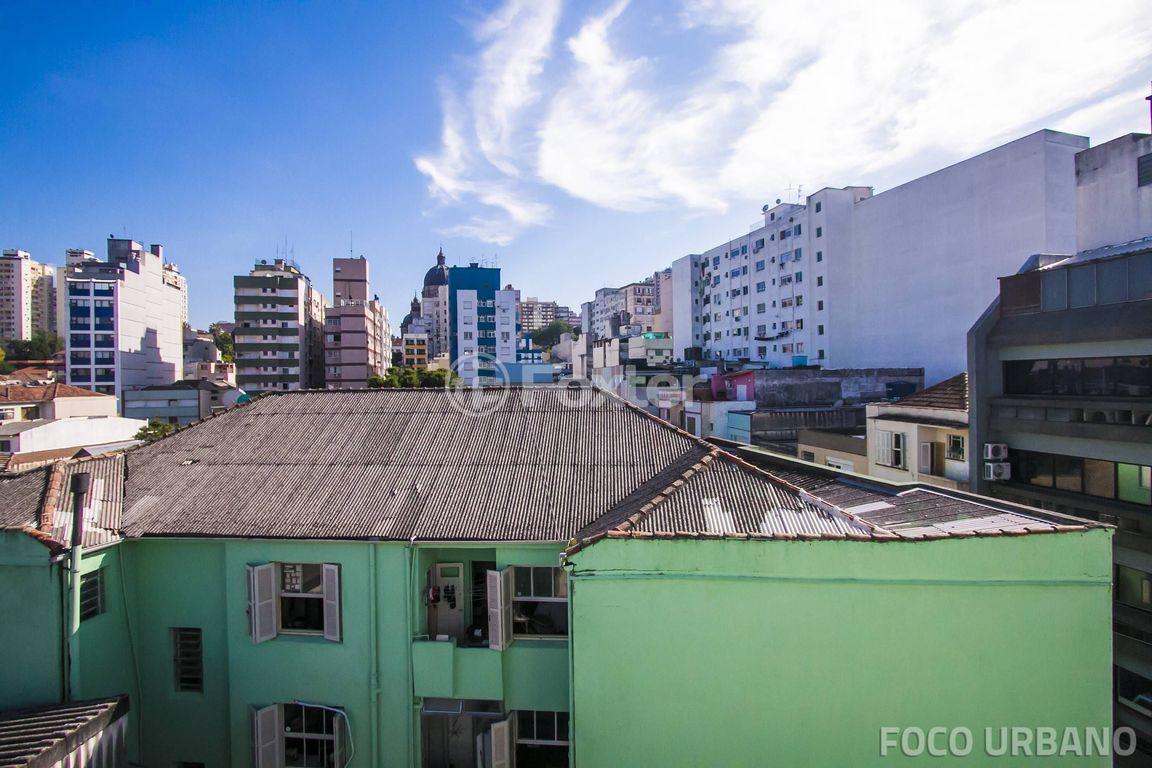 Sala, Centro Histórico, Porto Alegre (121359) - Foto 6