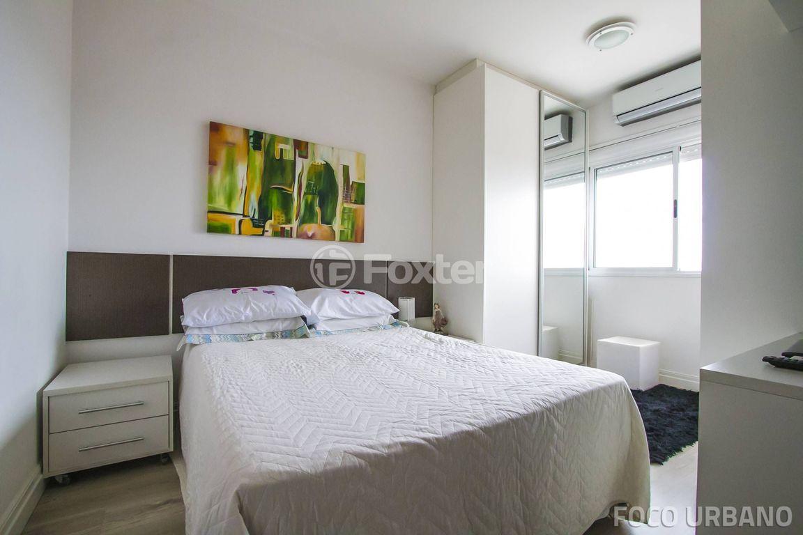 Apto 3 Dorm, Partenon, Porto Alegre (121370) - Foto 14