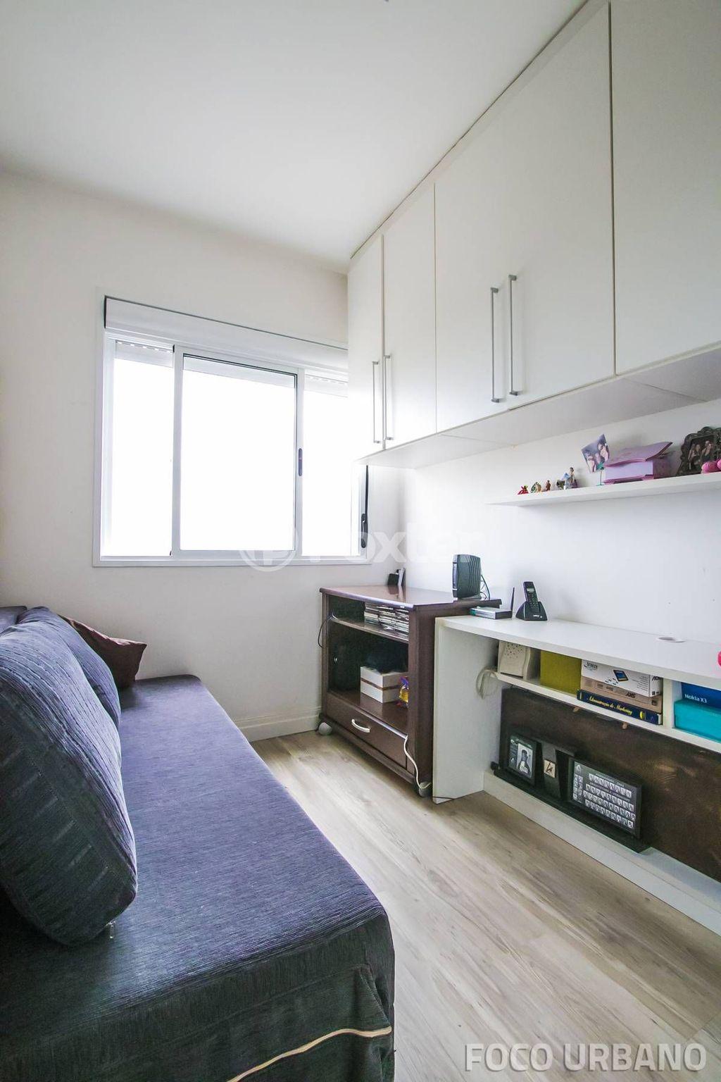 Apto 3 Dorm, Partenon, Porto Alegre (121370) - Foto 16