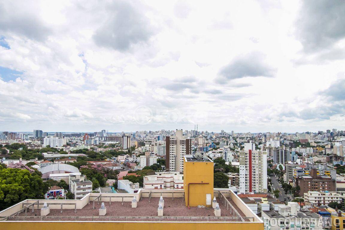 Apto 3 Dorm, Partenon, Porto Alegre (121370) - Foto 19