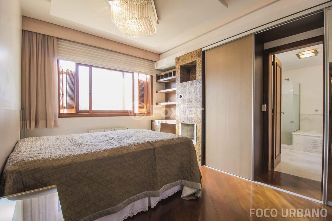 Apto 3 Dorm, Auxiliadora, Porto Alegre (121391) - Foto 27