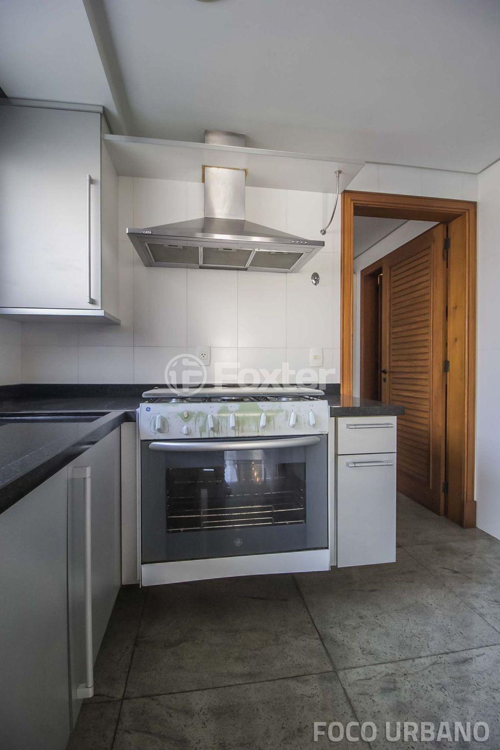 Apto 3 Dorm, Auxiliadora, Porto Alegre (121391) - Foto 35
