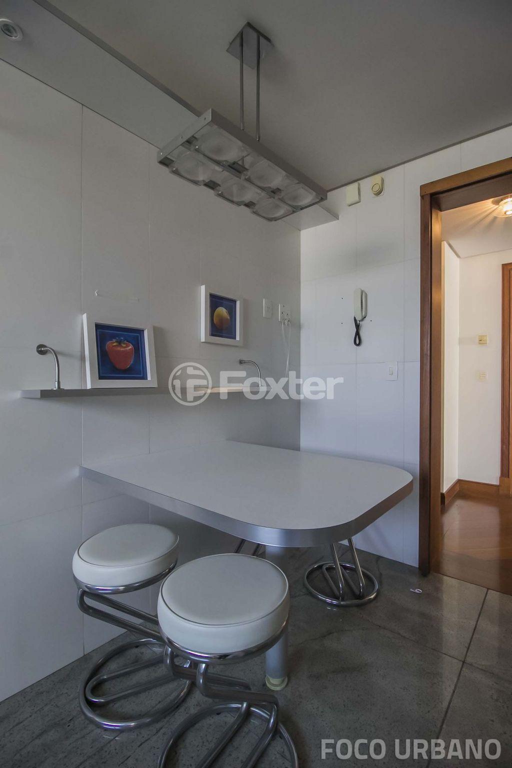 Apto 3 Dorm, Auxiliadora, Porto Alegre (121391) - Foto 36