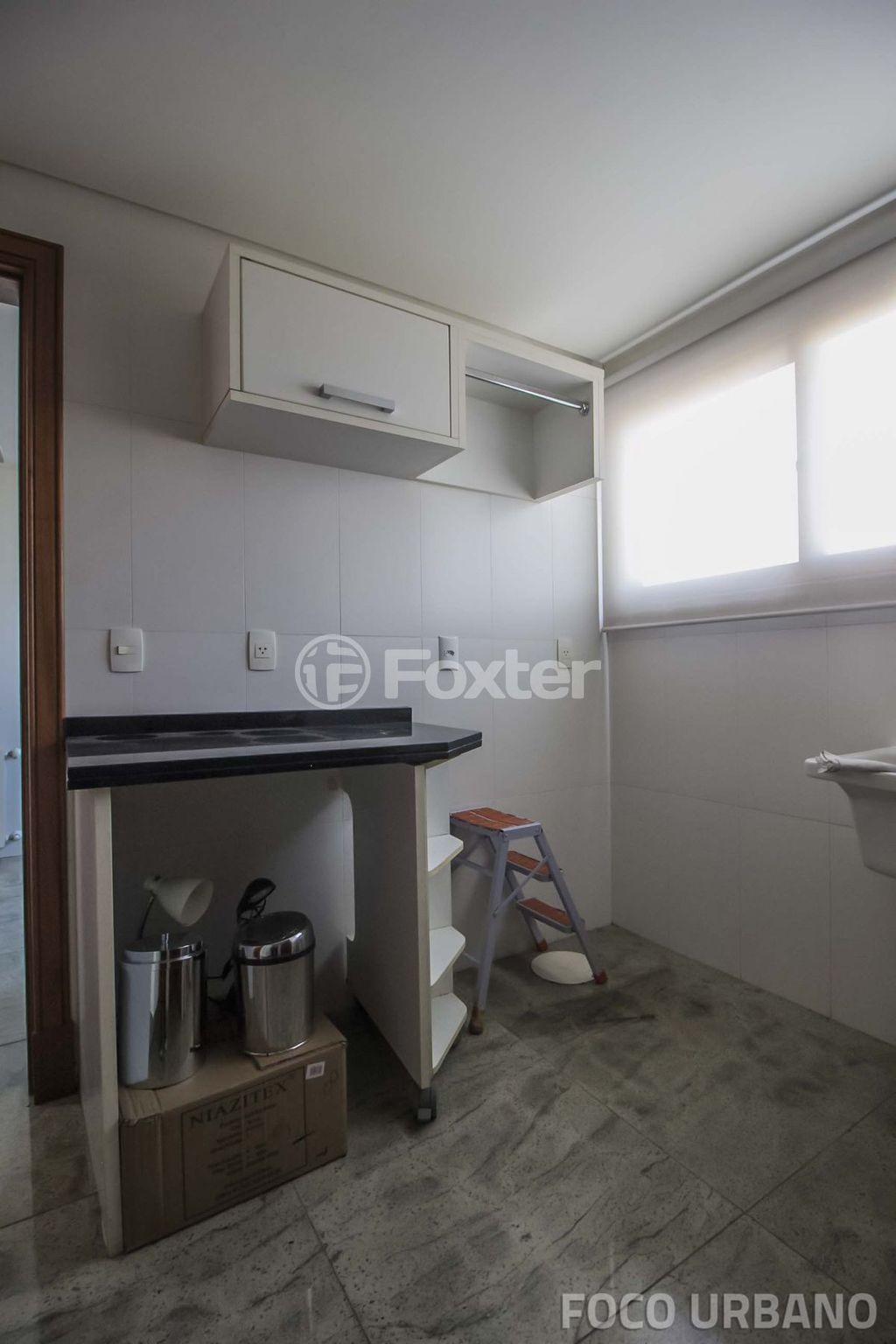 Apto 3 Dorm, Auxiliadora, Porto Alegre (121391) - Foto 37