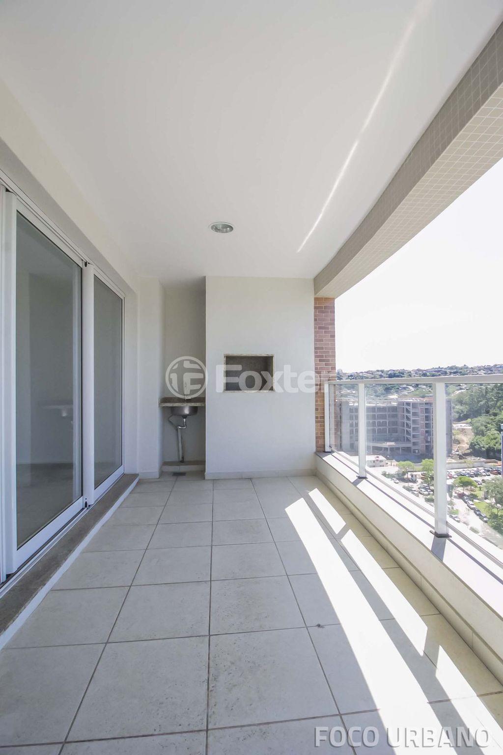 Foxter Imobiliária - Apto 3 Dorm, Jardim do Salso - Foto 13