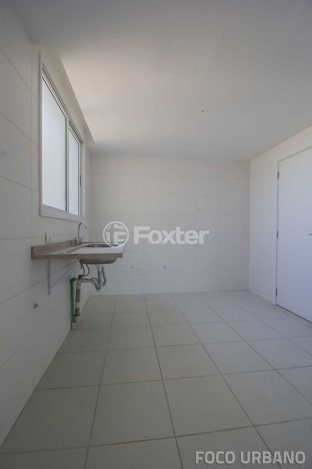 Foxter Imobiliária - Apto 3 Dorm, Jardim do Salso - Foto 27
