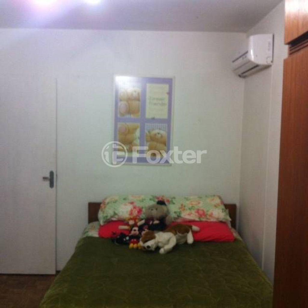 Apto 2 Dorm, Nonoai, Porto Alegre (121428) - Foto 4