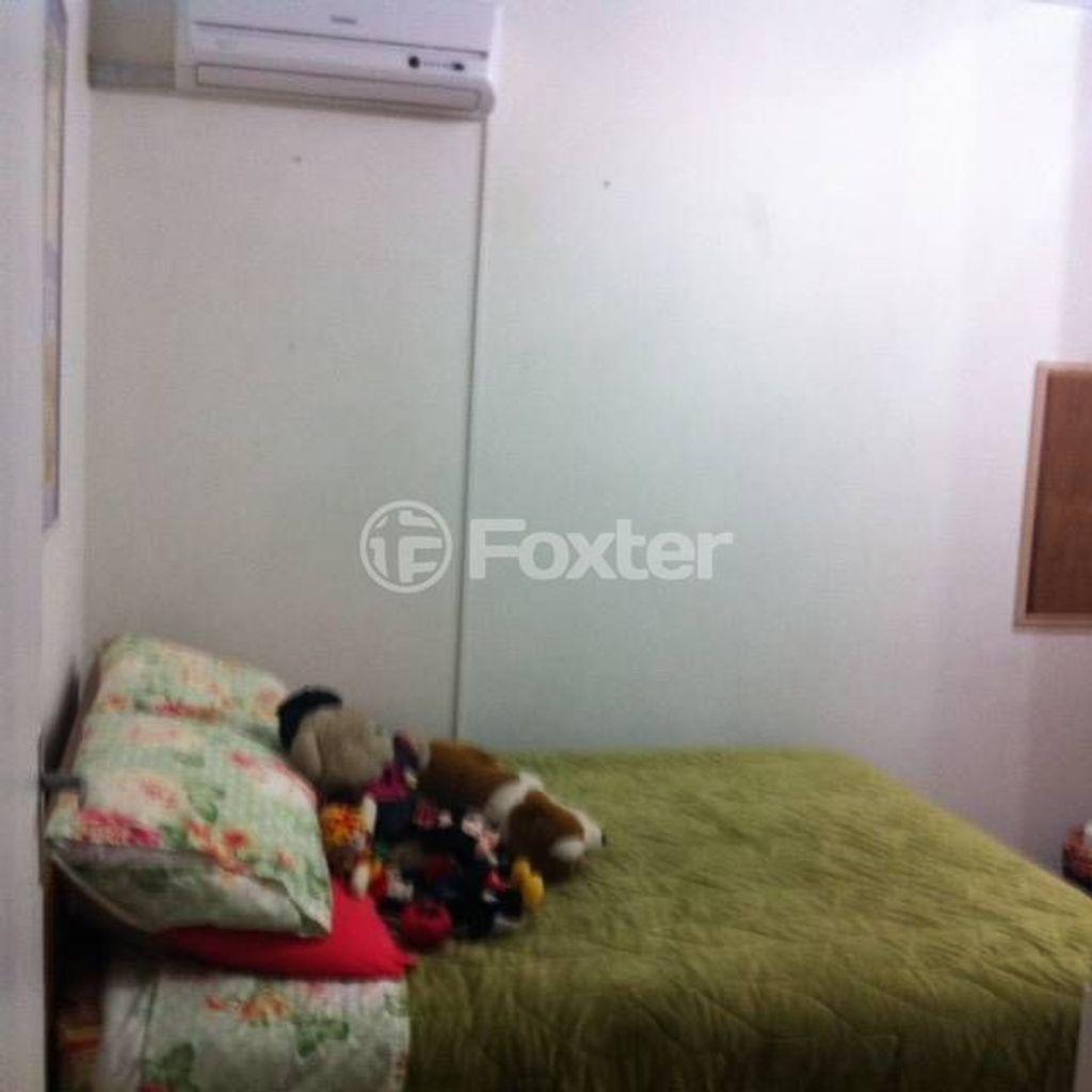 Apto 2 Dorm, Nonoai, Porto Alegre (121428) - Foto 6